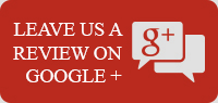 Leave us a review on Google Plus